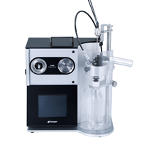 CO2 Brix-мониторы